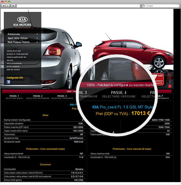 Kia Motors V2
